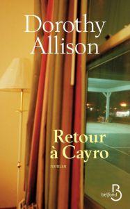 http://www.belfond.fr/livre/litterature-contemporaine/retour-a-cayro-n-ed-dorothy-allison