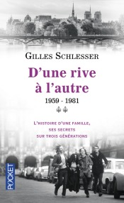 https://www.pocket.fr/tous-nos-livres/saga_parisienne-9782266258043/