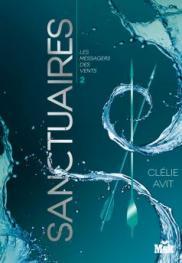 http://www.editions-jclattes.fr/sanctuaires-9782702445563