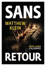 http://www.gallimard.fr/Catalogue/GALLIMARD/Serie-Noire/Sans-retour
