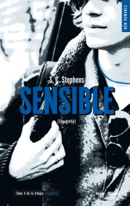 http://www.hugoetcie.fr/livres/sensible-tome-4-de-la-serie-thoughtless/