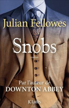 http://www.editions-jclattes.fr/snobs-semi-poche-9782709656856