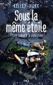 https://www.pocketjeunesse.fr/livres/collection-13-ans-et-plus/sous_la_meme_etoile-9782266263696/