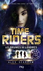 https://www.pocketjeunesse.fr/livres/collection-13-ans-et-plus/6_time_riders_les_brumes_de_londres-9782266265492/