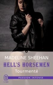 http://www.jailupourelle.com/hell-s-horsemen-4-tourmente.html