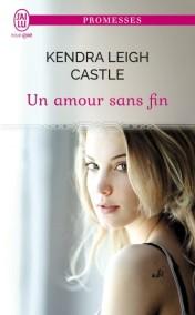 http://www.jailupourelle.com/un-amour-sans-fin.html