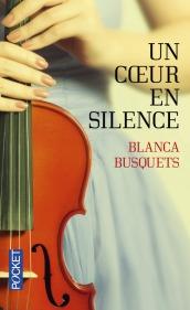 https://www.pocket.fr/tous-nos-livres/romans/romans-etrangers/un_coeur_en_silence-9782266260206/