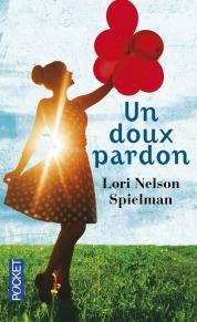https://www.pocket.fr/tous-nos-livres/un_doux_pardon-9782266260138/