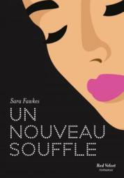 http://www.marabout.com/un-nouveau-souffle-9782501114394