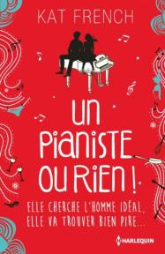 http://www.harlequin.fr/livre/8646/hors-collection/un-pianiste-ou-rien