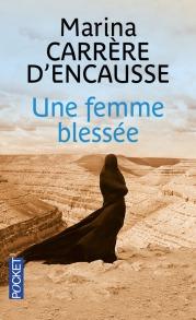 https://www.pocket.fr/tous-nos-livres/romans/romans-francais/une_femme_blessee-9782266258814/