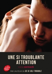 http://www.livredepochejeunesse.com/une-si-troublante-attention-tome-3