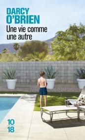 https://www.10-18.fr/livres/litterature-etrangere/une_vie_comme_une_autre-9782264065919/