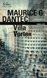 http://www.gallimard.fr/Catalogue/GALLIMARD/Folio/Folio-policier/Villa-Vortex