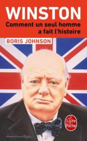 http://www.livredepoche.com/winston-boris-johnson-9782253186205