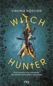 https://www.pocketjeunesse.fr/livres/collection-13-ans-et-plus/1_witch_hunter-9782266249843/