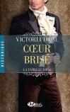 http://www.milady.fr/livres/view/coeur-brise-