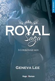 http://www.hugoetcie.fr/livres/royal-saga-saison-3-couronne-moi/