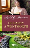http://www.milady.fr/livres/view/de-darcy-a-wentworth-1