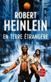 http://www.livredepoche.com/en-terre-etrangere-robert-heinlein-9782253133087