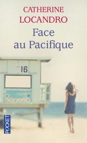 https://www.pocket.fr/tous-nos-livres/romans/romans-francais/face_au_pacifique-9782266197410/