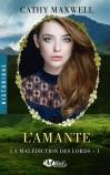 http://www.milady.fr/livres/view/l-amante