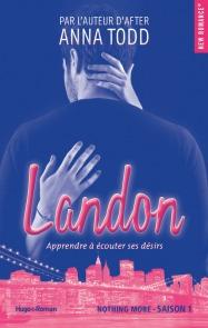 http://www.hugoetcie.fr/livres/landon-saison-1/