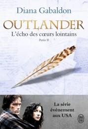 http://www.jailupourelle.com/outlander-7-l-echo-des-coeurs-loint.html
