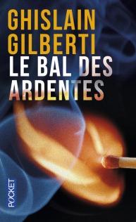 https://www.pocket.fr/tous-nos-livres/le_bal_des_ardentes-9782266267229/