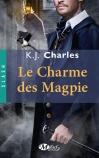 http://www.milady.fr/livres/view/le-charme-des-magpie