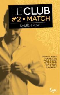http://emoi.editions-jclattes.fr/match-9782709650496