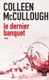 http://www.archipoche.com/livre/le-dernier-banquet/