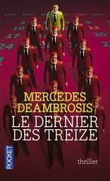 https://www.pocket.fr/tous-nos-livres/le_dernier_des_treize-9782266231237/