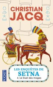 https://www.pocket.fr/tous-nos-livres/les_enquetes_de_setna-9782266264877/
