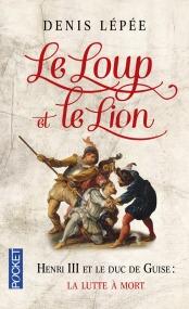 https://www.pocket.fr/tous-nos-livres/le_loup_et_le_lion-9782266261753/
