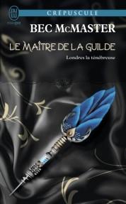 http://www.jailupourelle.com/londres-la-tenebreuse-3-le-maitre-de-50031a.html