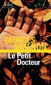 http://www.gallimard.fr/Catalogue/GALLIMARD/Folio/Folio-policier/Le-Petit-Docteur