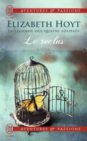 http://www.jailupourelle.com/la-legende-des-quatre-soldats-3-le-r.html