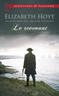 http://www.jailupourelle.com/la-legende-des-quatre-soldats-4-le-r.html