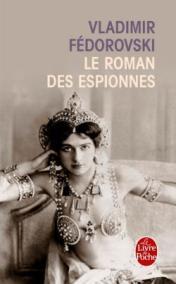 http://www.livredepoche.com/le-roman-des-espionnes-vladimir-fedorovski-9782253186137