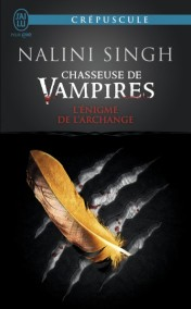 http://www.jailupourelle.com/chasseuse-de-vampires-8-l-enigme-de.html