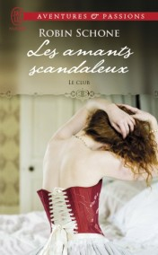 http://www.jailupourelle.com/le-club-1-les-amants-scnadaleux.html