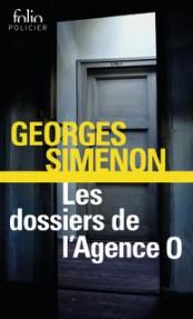 http://www.gallimard.fr/Catalogue/GALLIMARD/Folio/Folio-policier/Les-dossiers-de-l-Agence-O