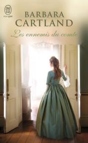 http://www.jailupourelle.com/les-ennemis-du-comte-nc.html