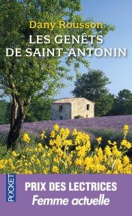 https://www.pocket.fr/tous-nos-livres/romans/terroir/les_genets_de_saint-antonin-9782266265584/