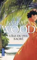 https://www.pocket.fr/tous-nos-livres/romans/romans-feminins/lile_du_feu_sacre-9782266267762/