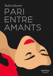 http://www.marabout.com/pari-entre-amants-9782501114417