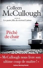 http://www.editionsarchipel.com/livre/peche-de-chair/
