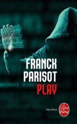 http://www.livredepoche.com/play-franck-parisot-9782253092964