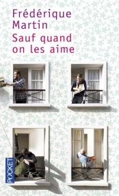 https://www.pocket.fr/tous-nos-livres/romans/romans-francais/sauf_quand_on_les_aime-9782266258289/